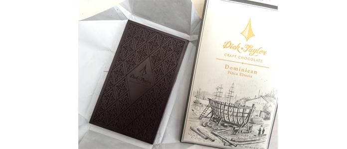 chocolat-dick-taylor