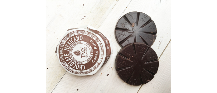 chocolat-taza
