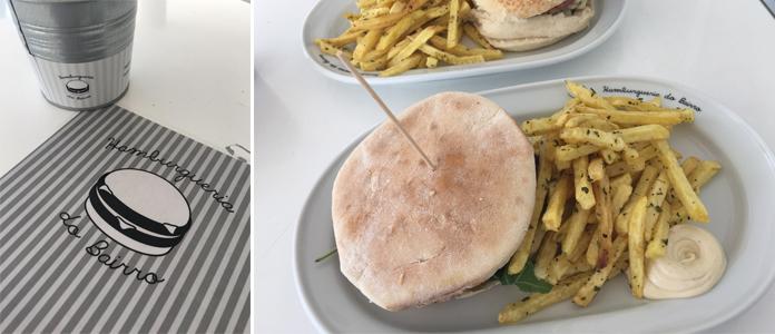madere-hamburger-bolo