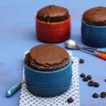 Soufflé au chocolat | Le Creuset
