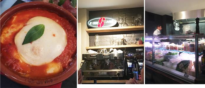 cocina-restaurant-italien-ixelles-6
