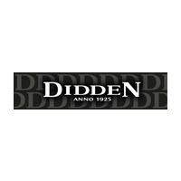 logo Didden