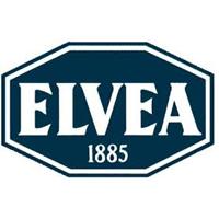 logo-elvea