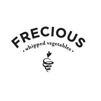 Logo Frecious