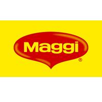 logo-maggi