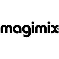logo-magimix