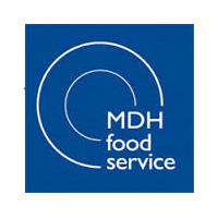 logo-mdh
