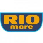 Logo Rio Mare