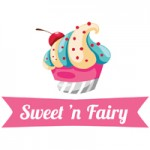 Logo Sweet *n Fairy