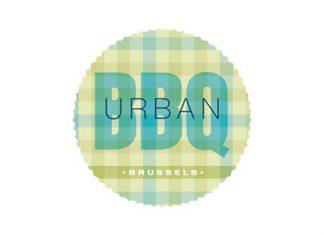 Elu meilleur concept gastronomique lors des VISITBRUSSELS Awards 2012, le Brussels Urban BBQ en est déjà à sa 11e édition cette année.