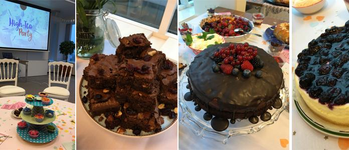 cake-aux-poires-a-la-poele-5