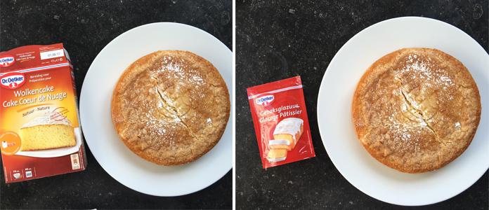 cake-aux-poires-a-la-poele-6