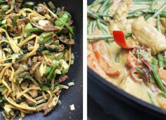 Nous avons testé deux 'aides' culinaires