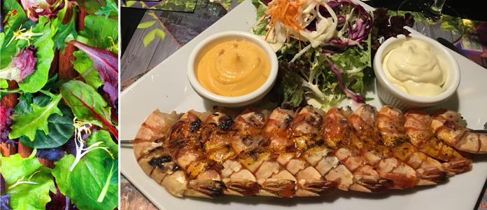 L' Amusoir | Restaurant Brasserie à Waterloo