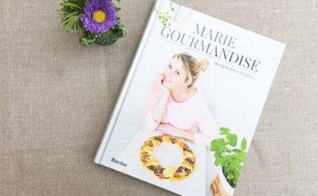 Marie Gourmandise