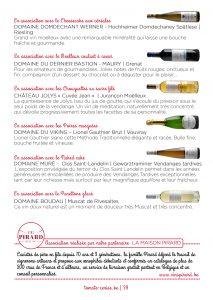 39-vins