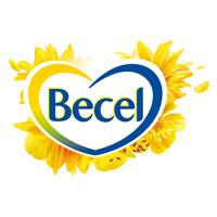 logo-becel