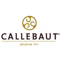 logo-callebaut