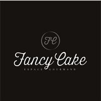 logo-fancy