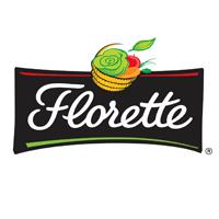 Florrette