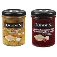 Didden