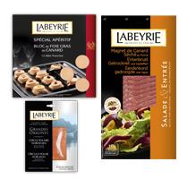 packshot-labeyrie