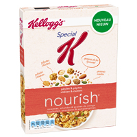 packshot-nourish