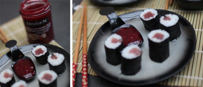 sushi-thon-rouge