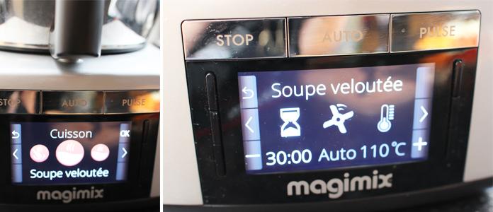 magimix-cook-expert-4