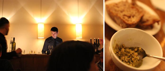 Le restaurant grec Notos fête ses 20 ans | Bruxelles