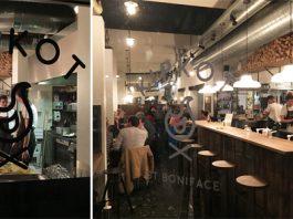 KipKot   Rôtisserie   Restaurant Ixelles
