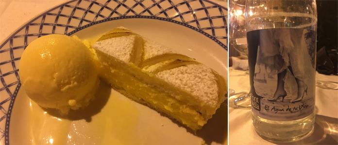 segovia-restaurant5