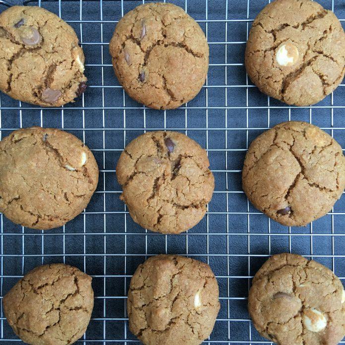 Cookies-au-trio-de-pepites-de-chocolat-2