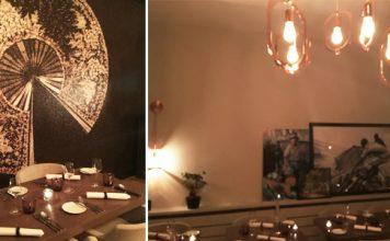 Brinz'l restaurant gastronomique   Uccle Bruxelles