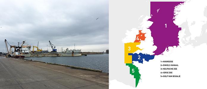 Zeebrugge-zone-peche