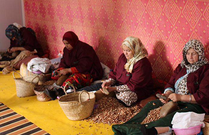 Essaouira | Maroc