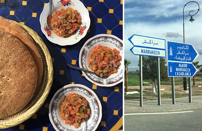 Chez Said Essaouira