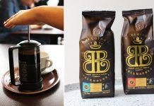 Le grand retour du slow coffee | Découvert de Belgian Blender - du café belge