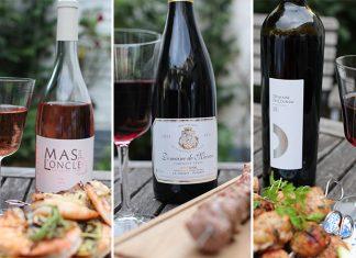 Barbecue | Quels vins pour les grillades ? + 3 idées brochettes