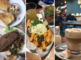 Où manger et boire un verre à Anvers