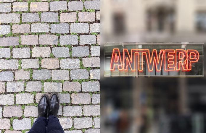 Anvers Boutique Déco