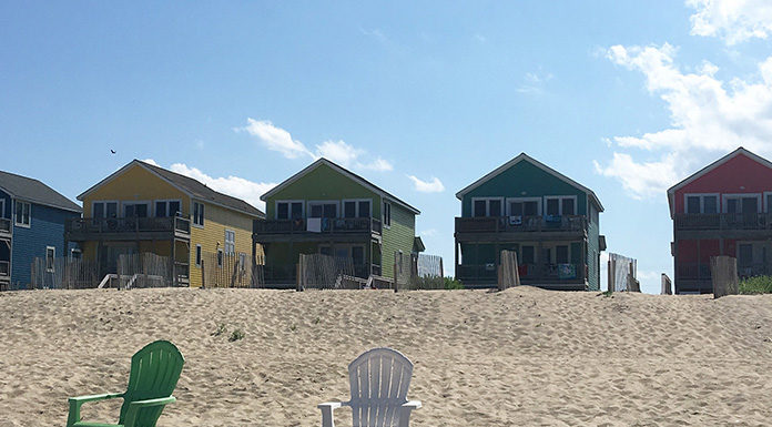 Nags Head | Outers Banks