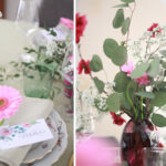 Etiquette téléchargeable gratuitement Fête des mères Mother Day