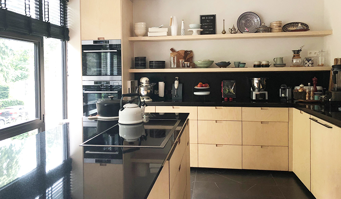 cuisine-vue-etagere