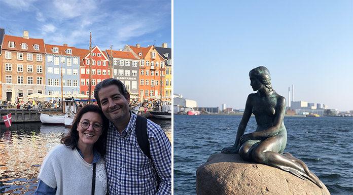 Que faire à Copenhague ? | Un week-end de 3 jours pour découvrir la ville