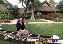 1O choses à faire au Sénégal | De Dakar à Somone