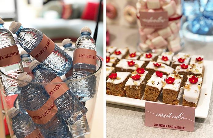 Présentoir à Donuts | DIY de vos buffets et tables gourmandes
