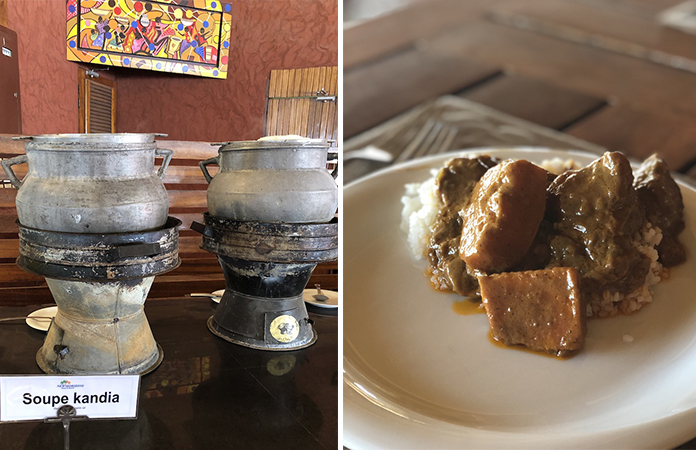 Manger-local-senegal