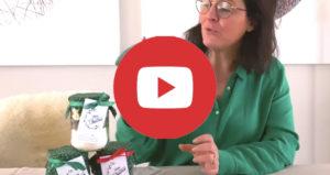 Vidéo cookies